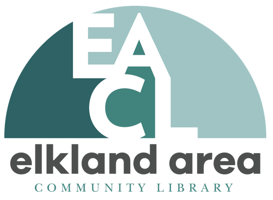 Elkland Area Community Library