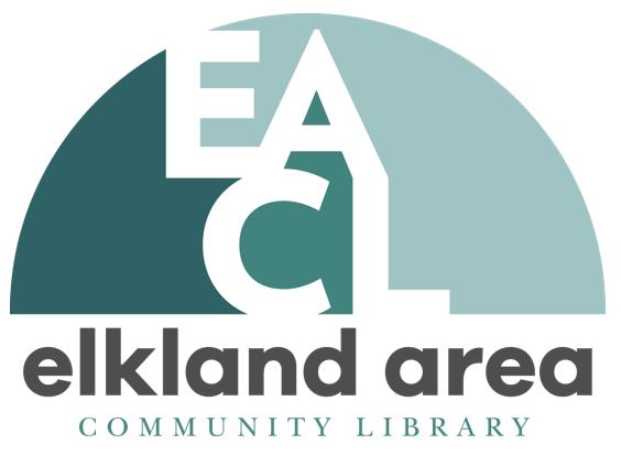 Elkland-area-community-logo